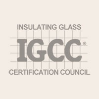 IGCC insulating glass certification council